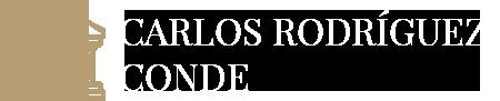 Bufete Rodríguez Conde